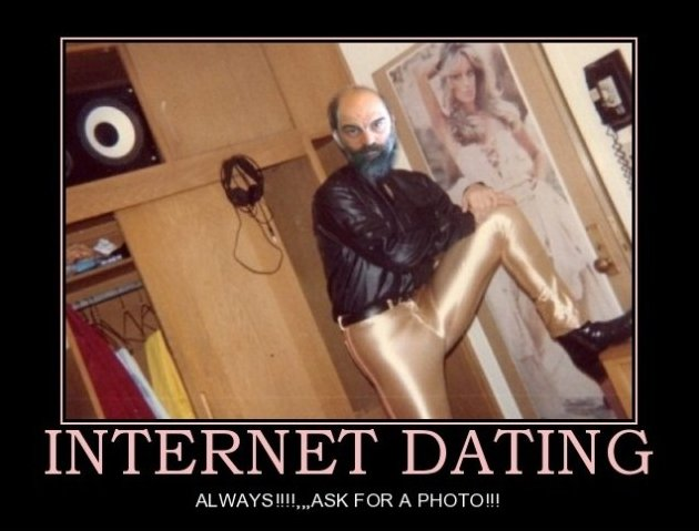 The 6 Worst Online Dating Stories Ever